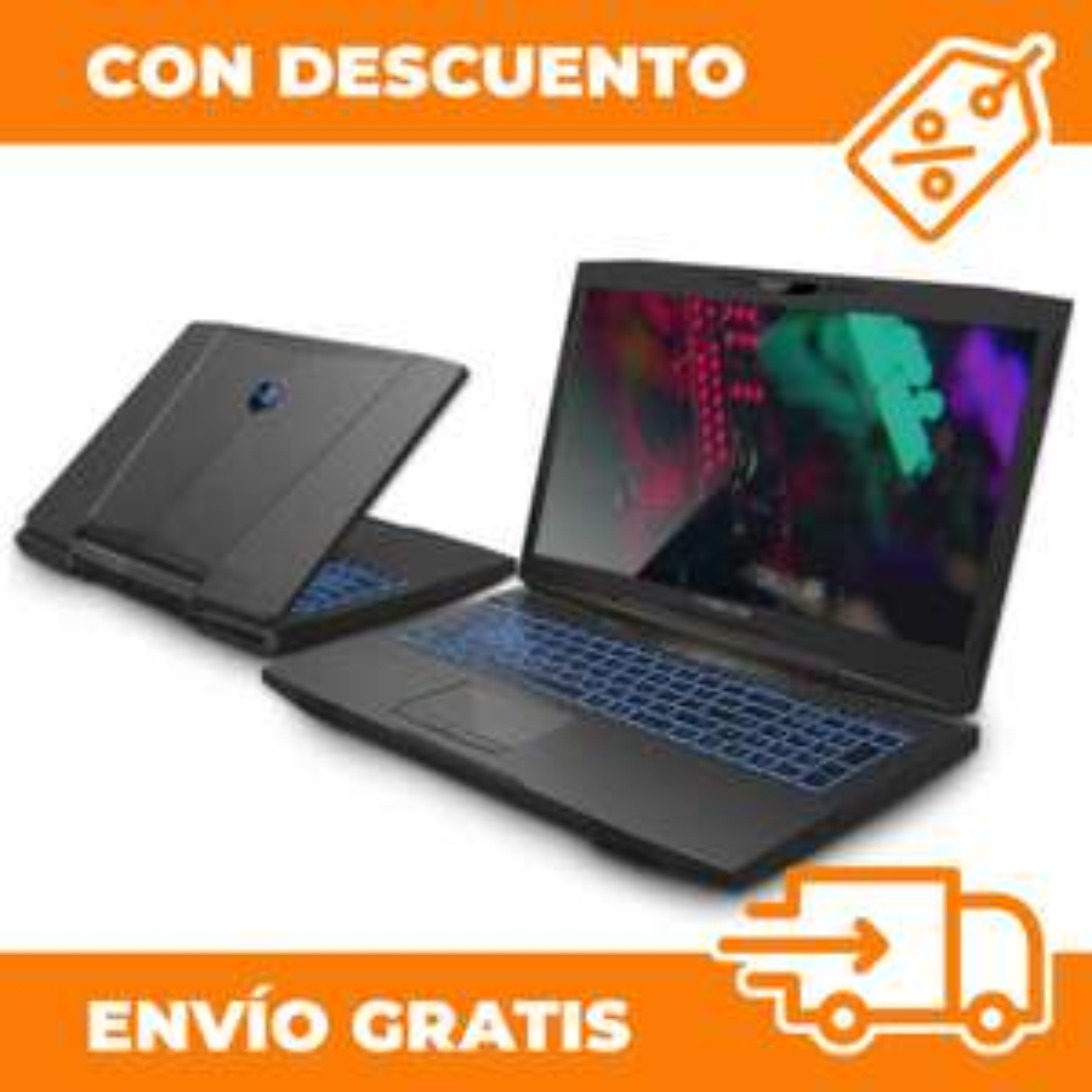 DDtech: Laptop Hyundai i7 8Gb RAM GTX 1060 6Gb