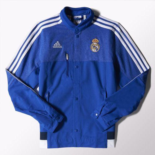 Adidas: Chamarra Niño Real Madrid $239.40