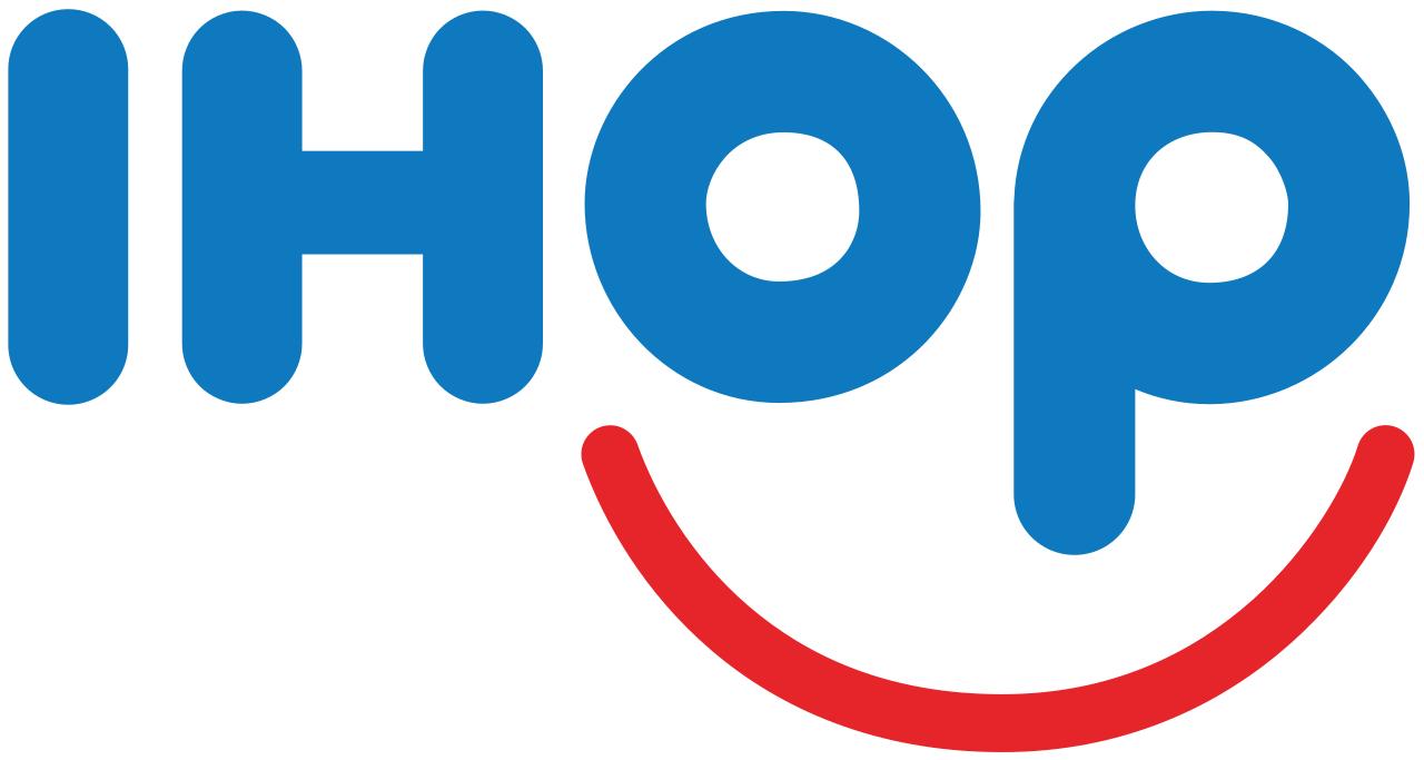 IHOP: PANCAKES SWEAT DREAMS GRATIS SOYFAN