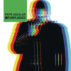 Google Play: Album Pepe Aguilar MTV Unplugged (En Vivo) Gratis
