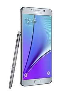 Amazon: Galaxy Note 5  32gb