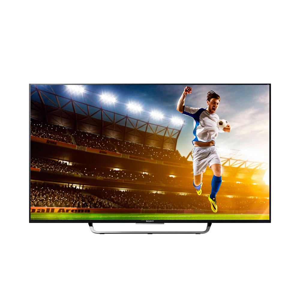"BUEN FIN Sony Store: TV Sony 4k andorid tv XBR-55X850C 55"" CON BANAMEX"