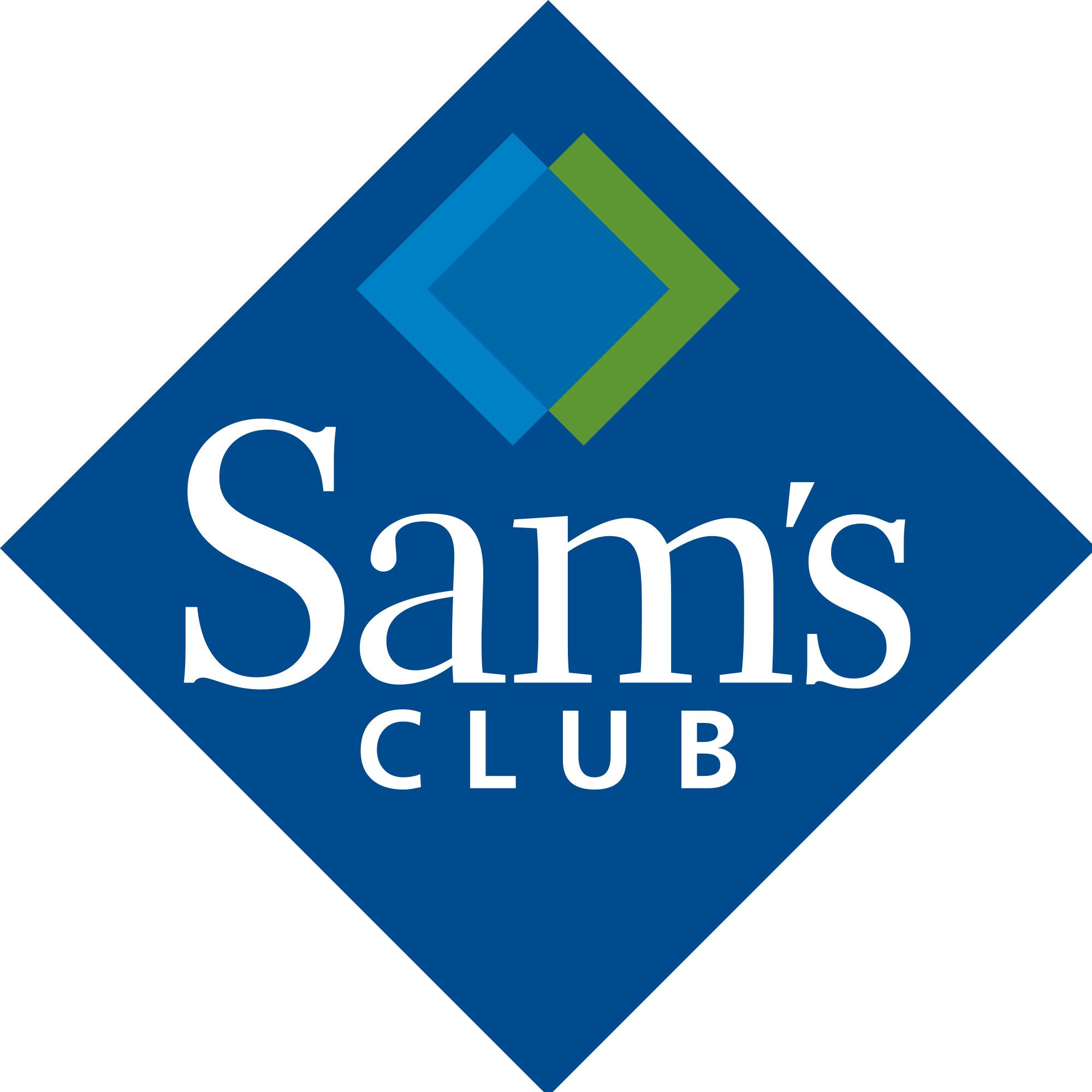 El Buen Fin Sam's Club Online: Bonificación Inmediata
