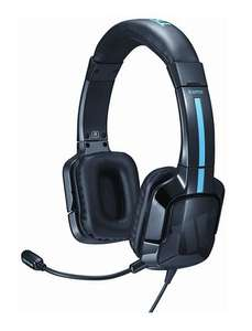 Buen Fin Best Buy PS4 Tritton Kama Stereo Headset Envío Gratis