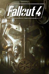 Microsoft Store: Fallout 4 DWG