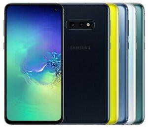 Ebay: Samsung Galaxy S10e, S10 & S10 plus 100dls mas barato