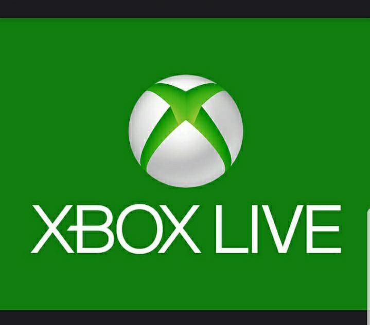 Cdkeys: 12 Meses de Xbox Live a un excelente precio