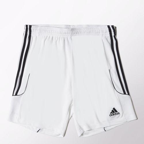 Adidas Mx: Adidas Squad 13 (Short de Futbol o Gym)