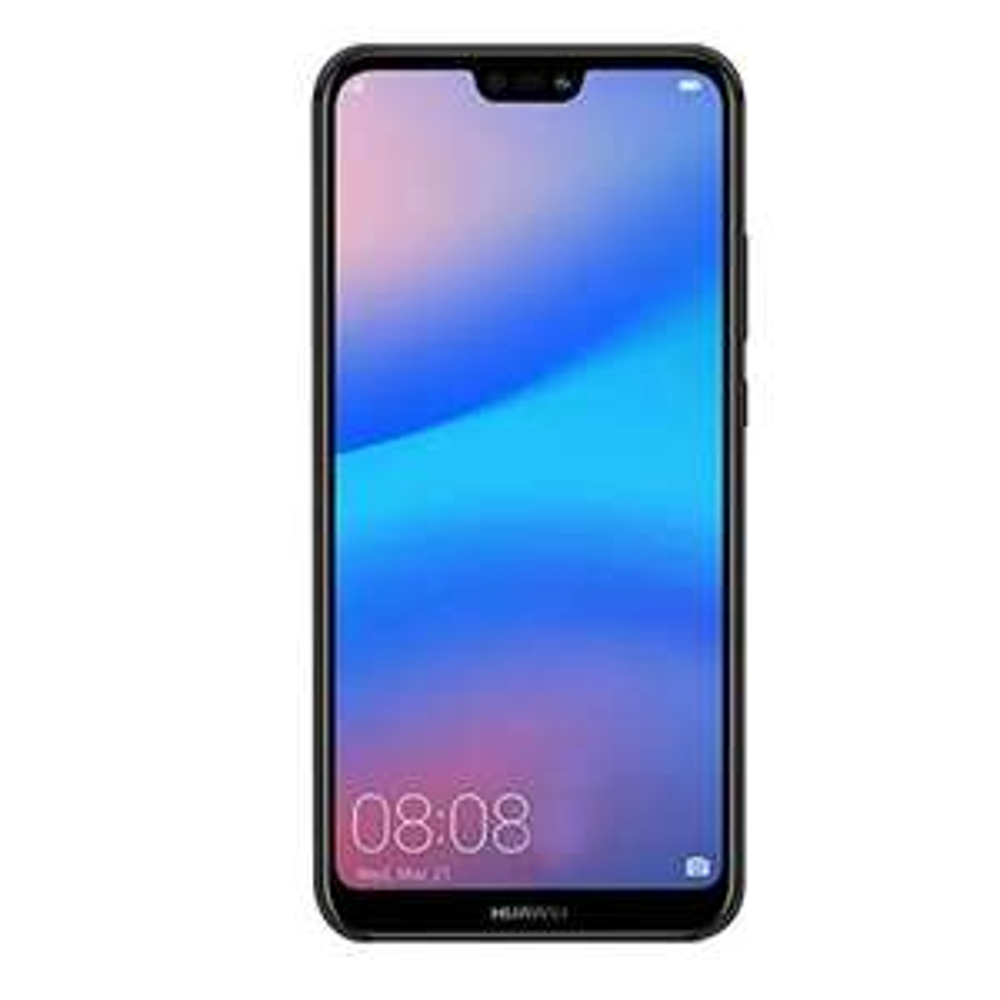 Walmart: Huawei P20 Lite 32GB Negro