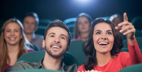 BBVA: Boleto cinepolis $48 cualquier dia de la semana