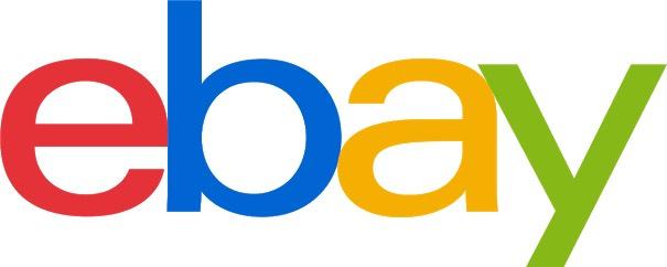 Ebay App: 15% excluye celulares, electronicos y otras categorías
