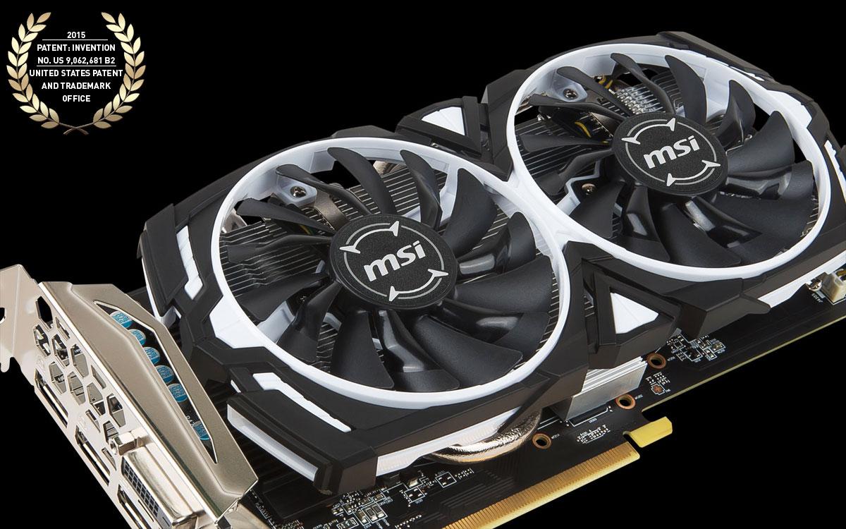 newegg: RX 570