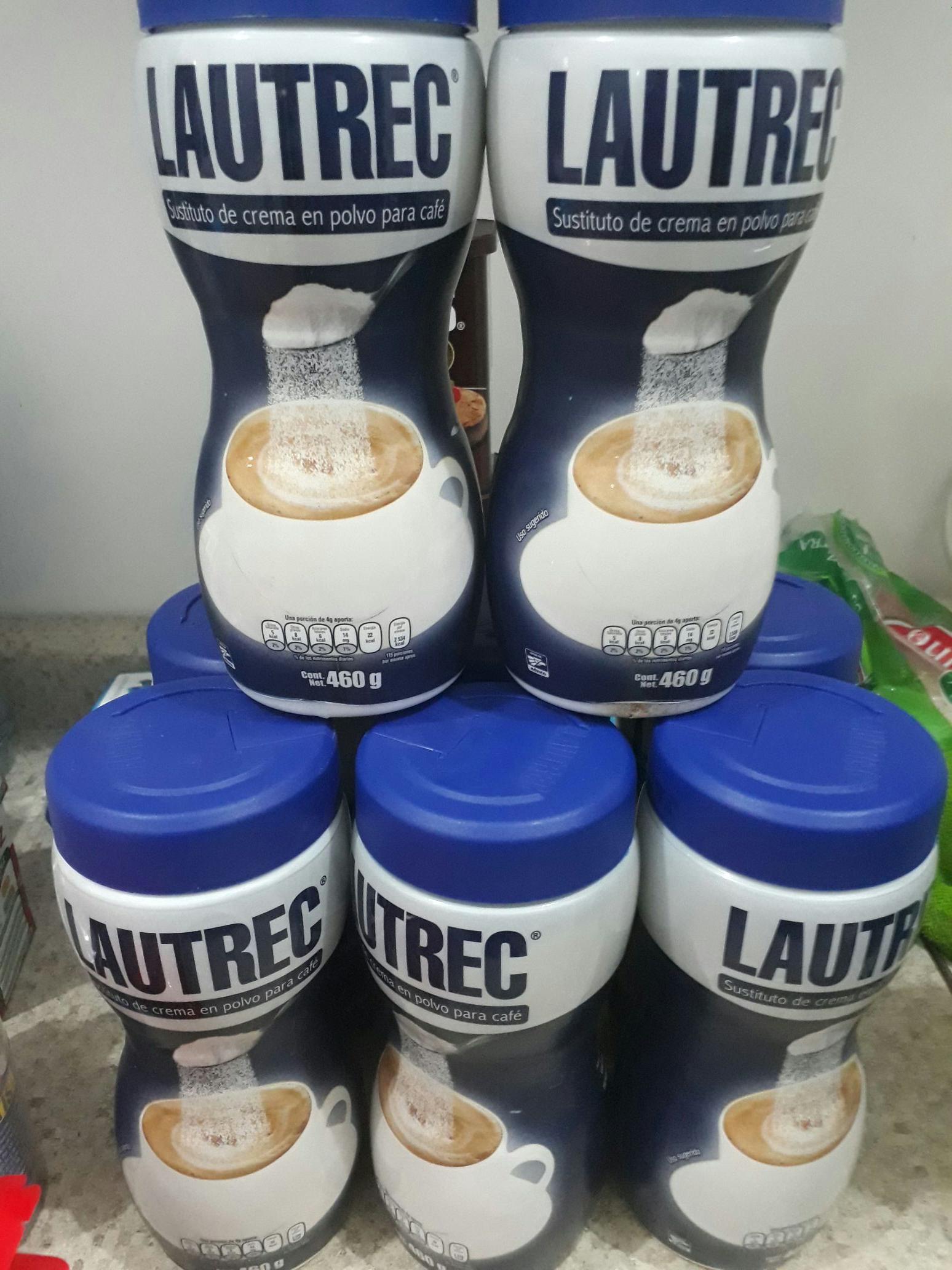 Soriana mercado express sustituto  crema para cafe y otras ofertas  mas