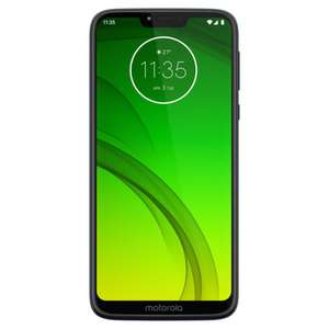 Elektra - Moto G7 Power (64GB)