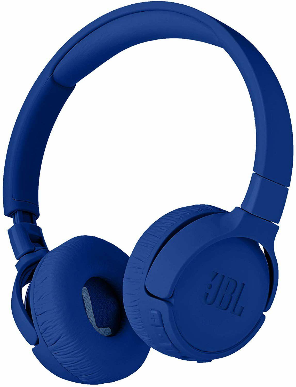 Best Buy: Audífonos JBL T600BT NC