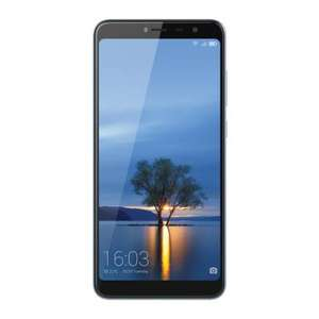 Sam's Club: Smartphone Hisense F24 Azul AT&T