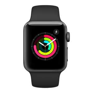 Costco: Apple watch S3