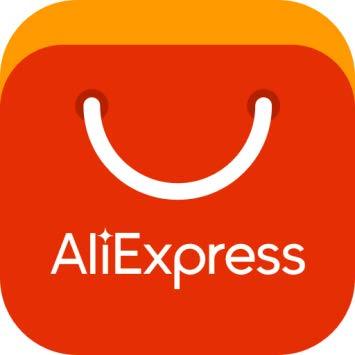 AliExpress: Cupones de $5 y $8 USD