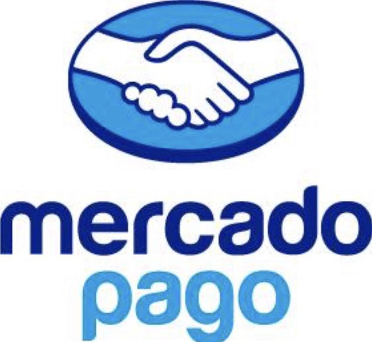 Mercado Pago: 20% de descuento en el pago de un servicios.
