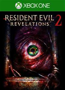 Xbox One: Resident Evil Revelations 2 Episodio 1 Gratis