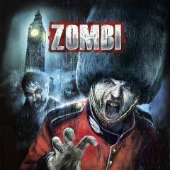 PSN: Zombi para PS4, con ps plus