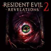 PSN: Resident Evil Revelations 2 Episodio 1 Gratis para Ps4 y Ps3