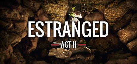 Steam: Estranged: Act II (Gratis)