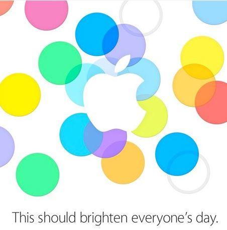 Nuevo iPhone pronto. No comprar por el momento (actualizado)