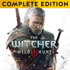 PSN: The Witcher 3: Wild Hunt – Complete Edition 60% de descuento, 70% con plus