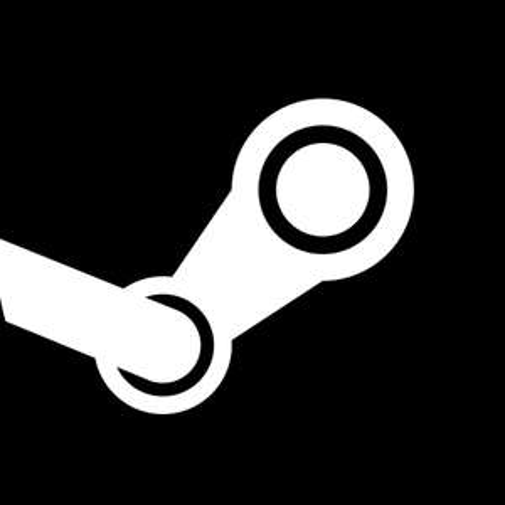 Steam: Celeste