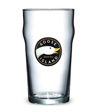 Beerhouse: Paquete de Cerveza Goose a $699
