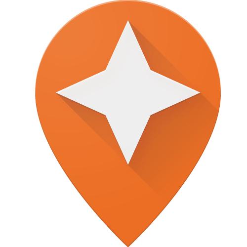 Google Local Guides: Gratis 1 TB por 2 años en Google Drive (alcanzando Nivel 4) y más