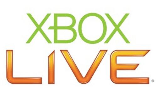 1 MES XBOX LIVE POR 10 PESOS (xbox 360)