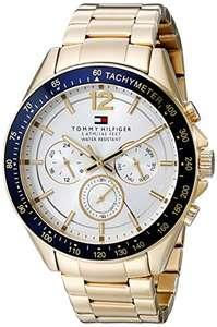 Amazon MX: Reloj Tommy Hilfiger 1791121