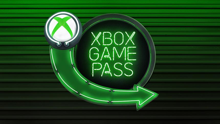 Xbox: 8 Títulos que se añadirán a Game Pass (xbox)