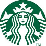 Starbucks:Obtén $100 más de saldo al activar o recargar tu Starbucks® Card favorita pagando con bancomer