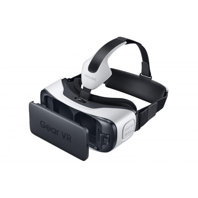 BestBuy: Samsung Gear VR