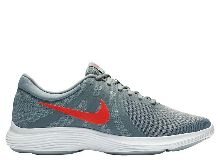 Innovasport: Tenis Nike Revolution 4