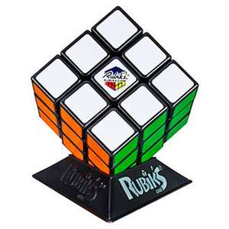 Soriana: Cubo Rubik Hasbro