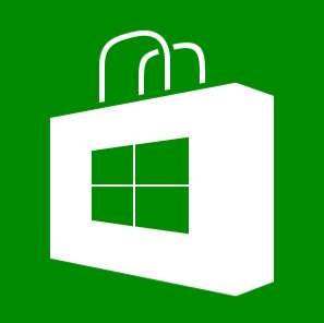 Windows Store: Venta Especial... Juegos en $.10 USD! (Xbox One enabled)