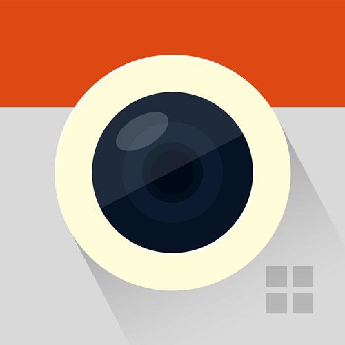Google Play: Retrica GRATIS (Sin publicidad y con todos los filtros)