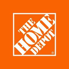 Home Depot: 20 meses sin intereses y 2 meses de reembolso Citibanamex (Leer Term y Cond)