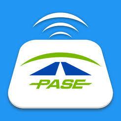 TAG Pase: Reembolso del 100 % en la compra y domiciliación del TAG con INVEX + 10% de bonificación en cruces