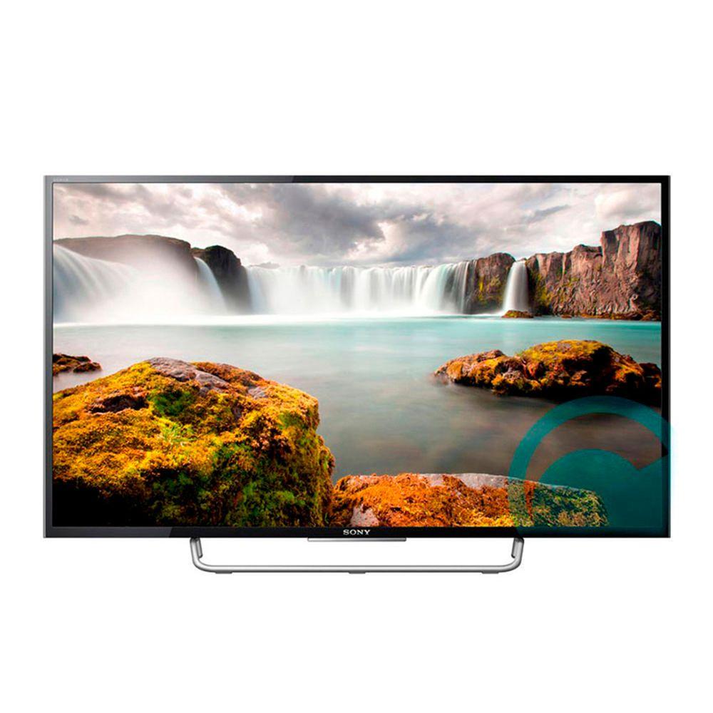"""Elektra: Smart TV Sony 48"""" FHD (pagando con PayPal)"""