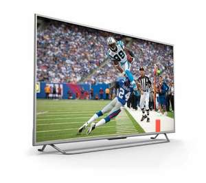 Walmart:Pantalla Element 50 Pulgadas Full Hd 1080p Elfw5017 ELEMENT Elfw5017 (Reacondicionada)