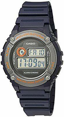 Amazon: Reloj Casio ( vendo por Amazon EE.UU)