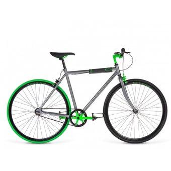 Linio: Imola Fixie r700 Verde