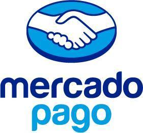 Mercado Pago: descuento 50% recargas (movi star)