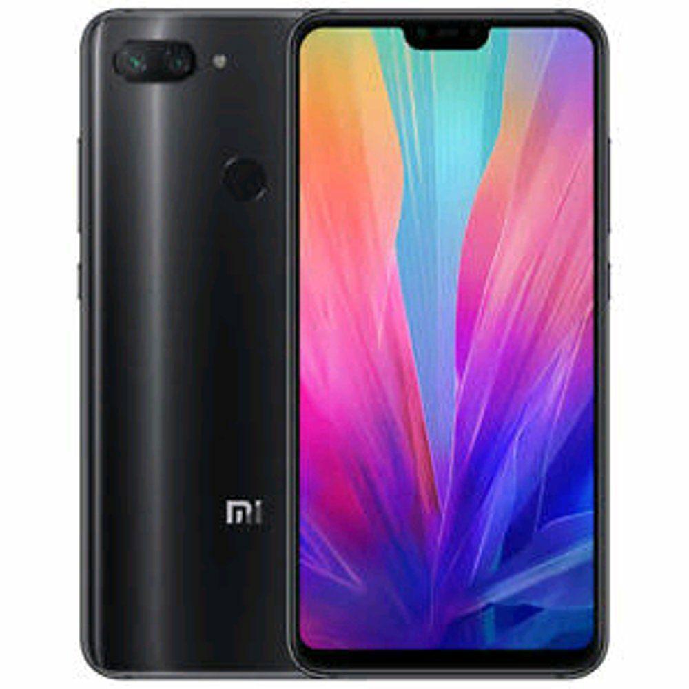 Linio: Xiaomi MI 8 Lite 4/64 (pagando con Paypal)