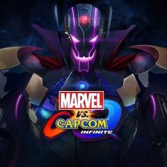 """PlayStation Store: Marvel vs. Capcom: Infinite """"Deluxe Edition"""" con el 50% de descuento (10% adicional con Plus)"""